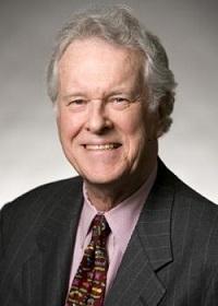 Charles Benton