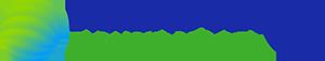 Heising-Simons Foundation logo