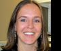 Jill Neumayer DePiper staff portrait