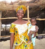 Fatoumata Doumbia