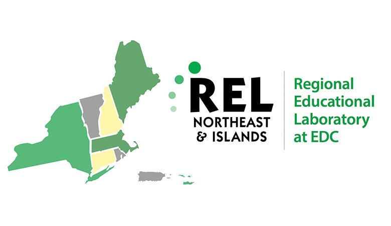 Regional Educational Laboratory - Northeast and Islands