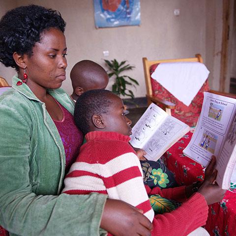 Rwanda Slide 5