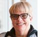 Cindy Hoisington staff portrait