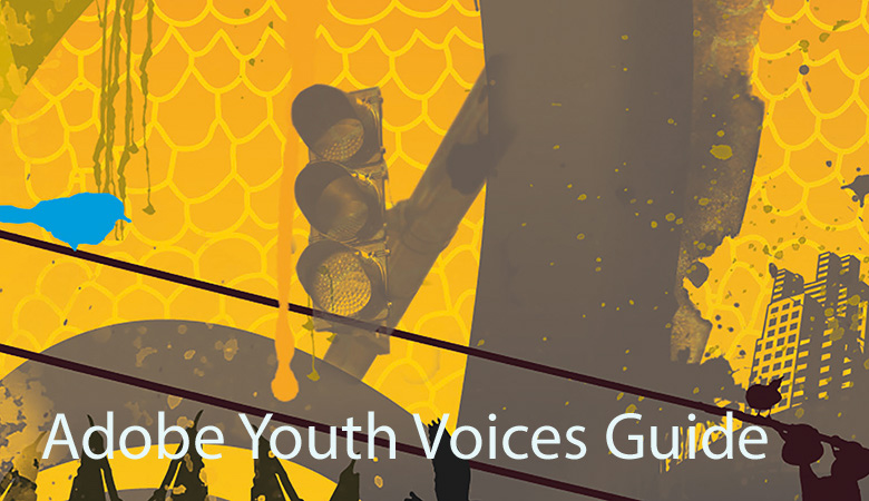 Adobe Youth Voices Program Guide