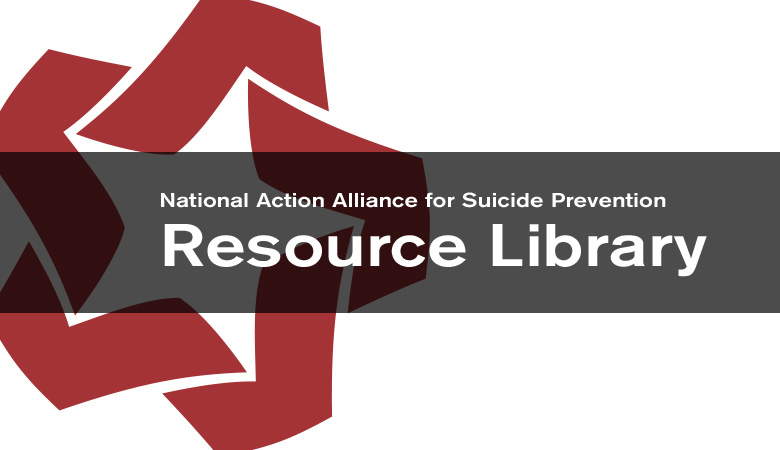 NASSP Resource Library