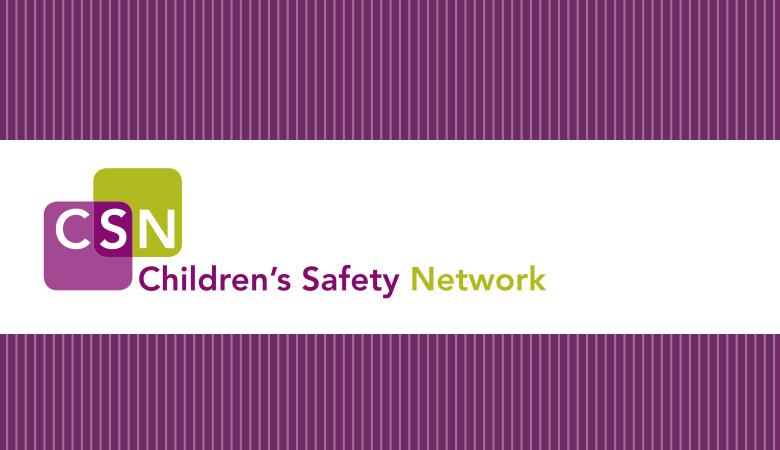 Children's Safety Network Resource Library