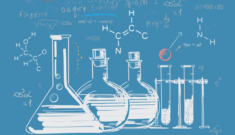 Chemistry Concepts and Practices