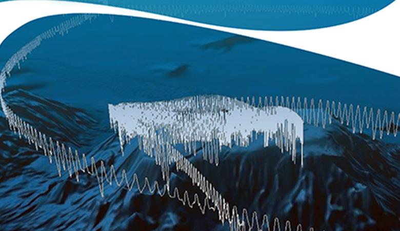 Visualizing Oceans of Data