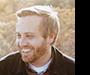 Josh Kinney staff portrait
