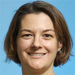 Kristen Reed staff profile