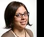 Michelle Cerrone staff portrait