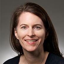 Shelley Pasnik