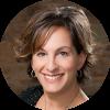 Julie Goldstein Grumet