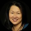 Tina Choi, EDC Senior Vice President, External Affairs