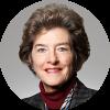 Anne L. Bryant