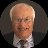 A photo of EDC Trustee Iqbal Mamdani