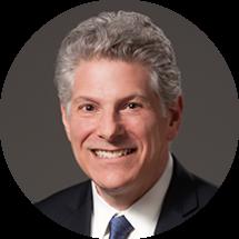 EDC Trustee David S. Byer profile photo